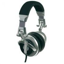DJ slúchadlá Skytec Soundtrack DJ 850, slúchadlá