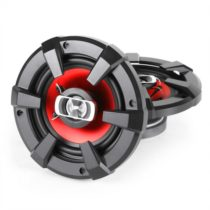 """Reproduktory do auta Auna SBC-4121, 10 cm (4""""), 800 W"""