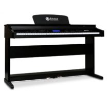 SCHUBERT Elektronický klavír Schubert Subi88P2, 88-klávesov, MIDI