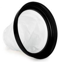 Klarstein Náhradný filter pre vysávač IVC-80
