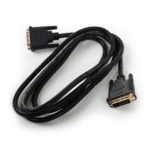 FrontStage DVI-kábel, 2m