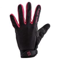 Capital Sports Nice Touch PM, športové rukavice, tréningové rukavice, M, syntetická koža