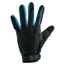 Capital Sports Nice Touch BL, športové rukavice, tréningové rukavice, L, syntetická koža