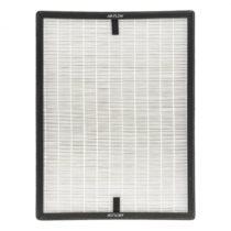 Klarstein Climate Hero HEPA náhradný filter, príslušenstvo pre vzduchový čistič 31x41 cm