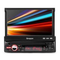 """Auna MVD 310, autorádio so 17,8 cm (7"""") dotykovým displejom, bluetooth, USB, SD, FM, predné AV"""