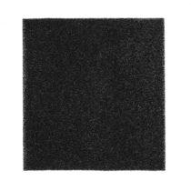 DURAMAXX Drybest filter s aktívnym uhlím pre odvlhčovač vzduchu, 22 x 24 cm, náhradný filter