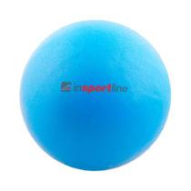 Lopta na posilňovanie inSPORTline Aerobic Ball 35 cm