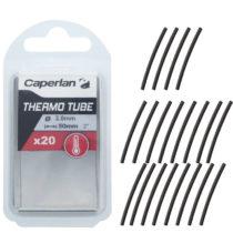 CAPERLAN Bužírka Thermo 2 mm