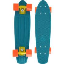 OXELO Cruiser Skateboard Yamba