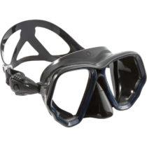 SUBEA Maska S 2 Zorníkmi Scd 500