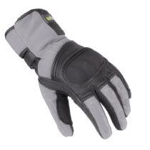 Zimné moto rukavice W-TEC NF-4004