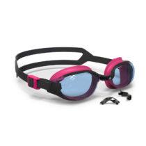 NABAIJI Plavecké Okuliare 500 B-fit