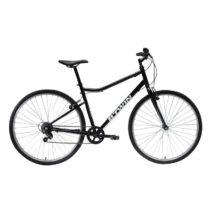 RIVERSIDE Trekingový Bicykel 100
