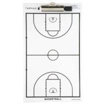TARMAK Basketbalová Tréningová Tabuľa
