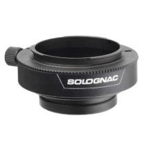SOLOGNAC Adaptér Apn Nikon