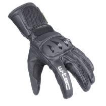 Moto rukavice W-TEC Talhof MBG-1620-16