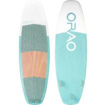 ORAO Plavák Surf Kite 500`` – 5`4