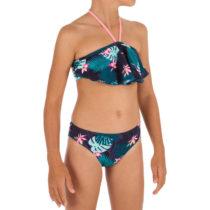 OLAIAN Dvojdielne Plavky Lou Ujungy