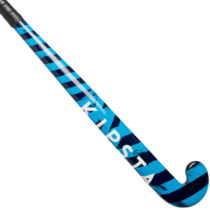 KOROK Hokejka Fh100 žlto-modrá