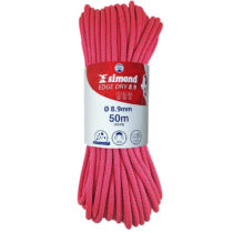 SIMOND Lano Edge Dry 8,9 mm × 50 M