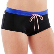 NABAIJI Nohavičkové Plavky Meg Aquafit