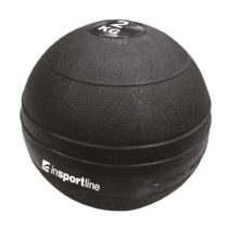 Medicinbal inSPORTline Slam Ball 2 kg