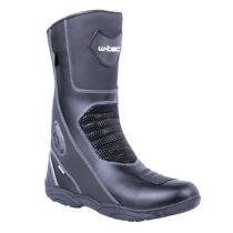 Kožené moto topánky W-TEC Wurben NF-6050