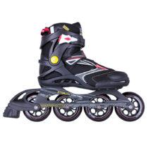 Kolieskové korčule WORKER Umox