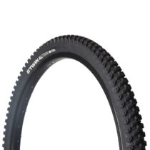 BTWIN Plášť Na Bicykel 24 × 1,95