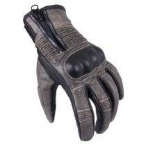 Pánske moto rukavice W-TEC Davili GID-16034