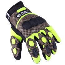 Motokrosové rukavice W-TEC Derex GID-30007