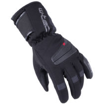 Pánske moto rukavice W-TEC BalaGon GID-16023