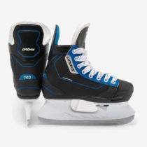 OROKS Hokejové Korčule Ih 140