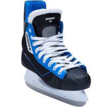 OROKS Hokejové korčule IH 140 SR