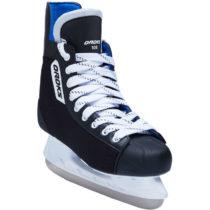 OROKS Hokejové Korčule Ih 100