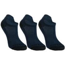 ARTENGO Detské Ponožky Rs160 3 Páry