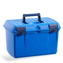 FOUGANZA Box 500 Modrý