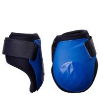 FOUGANZA Ochranné Gamaše 500 Modré