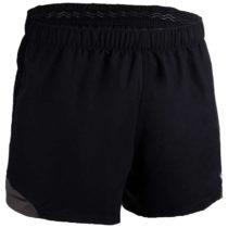 OFFLOAD šortky R900 Sivo-čierne