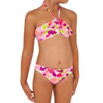 OLAIAN Plavky Lily Vanuatu Beat