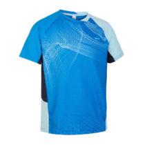 PERFLY Detské tričko 560 Lite modré