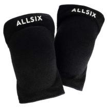 ALLSIX Chrániče Na Kolená V500