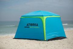 ATORKA Plážový Stan Hga500
