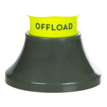 OFFLOAD Nastaviteľné Kopátko R500