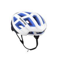 VAN RYSEL Cyklistická Prilba Roadr 900
