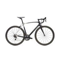 VAN RYSEL Cestný Bicykel Ultra Cf