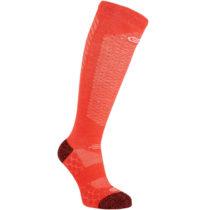KIPRUN Hrejivé Vysoké Ponožky