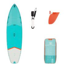 ITIWIT Nafukovací Paddleboard X100 10