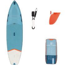 ITIWIT Nafukovací Paddleboard 11`
