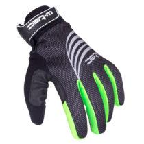 Športové zimné rukavice W-TEC Grutch AMC-1040-17